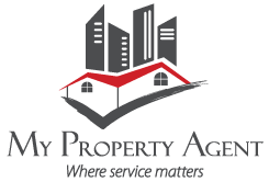 My Property Agent (QLD)